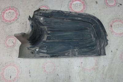 Пыльник задний правый Volkswagen Passat B6/B7