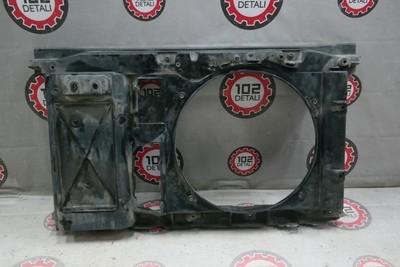 Панель передняя радиатора для Peugeot 308