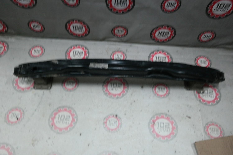 Усилитель заднего бампера  AUDI Q3 (2011>)