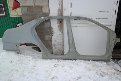 Боковина кузова правая Geely MK (2008--)