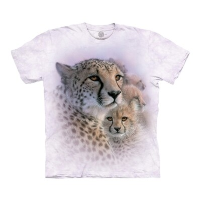 T-Shirt Mother's Love