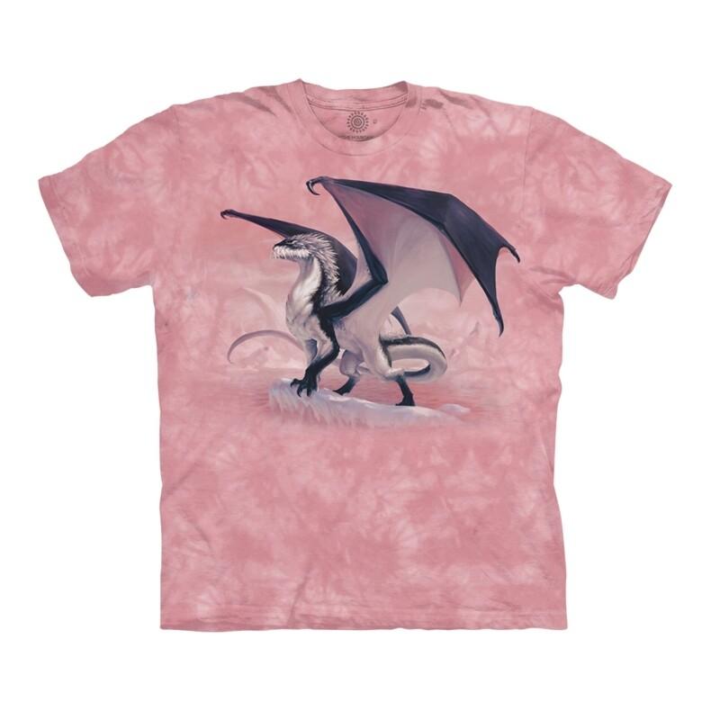 T-Shirt Frostborn