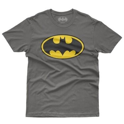 T-Shirt DC Comics Batman