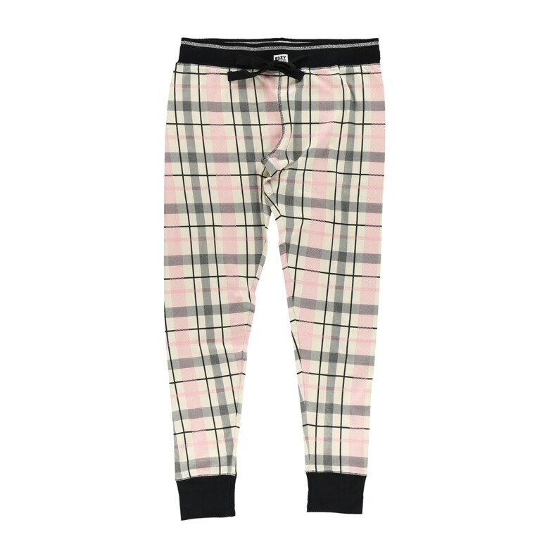 Pyjamasleggings Bear Hug