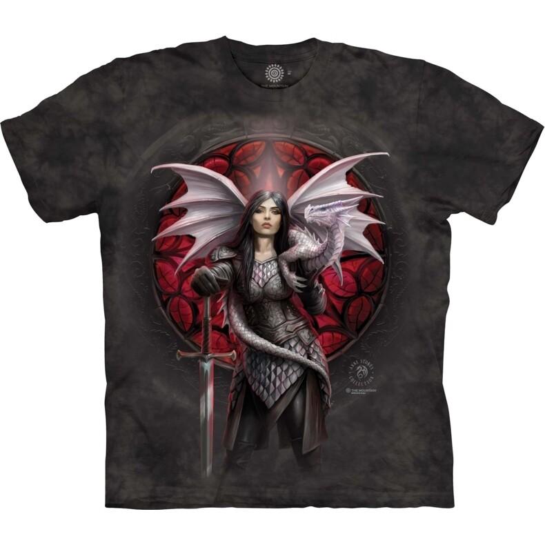 T-Shirt Valour