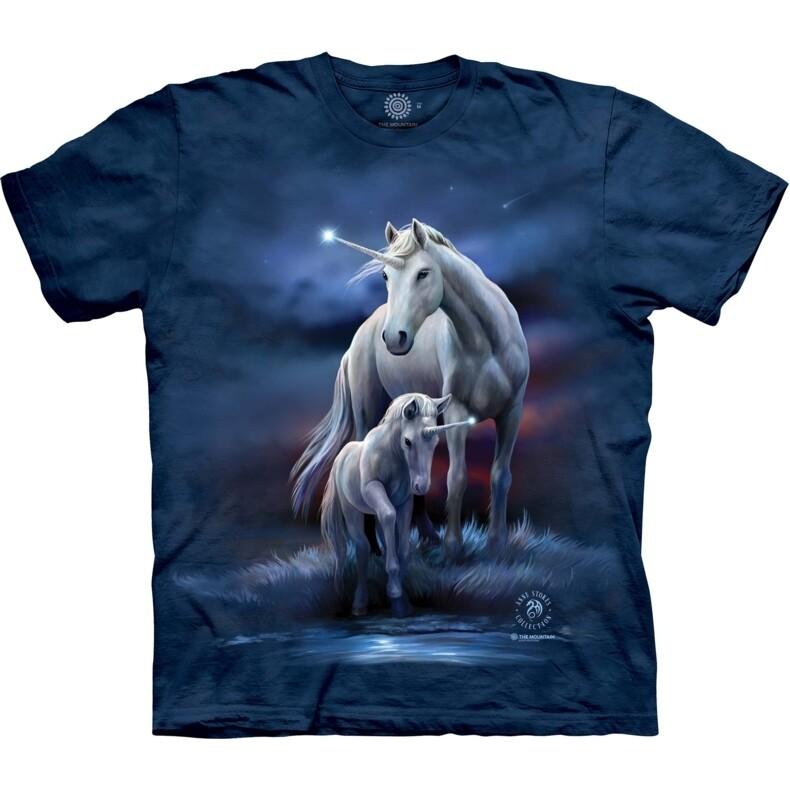 T-Shirt Eternal Bond