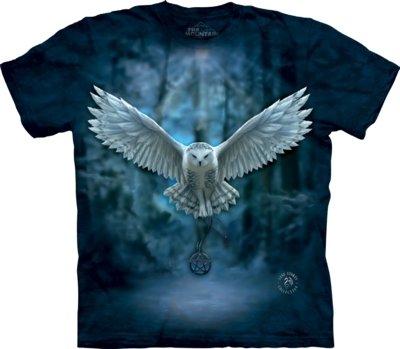 T-Shirt Awake Your Magic