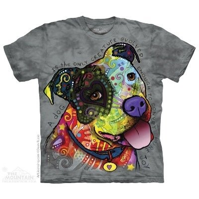 T-Shirt Pure Joy