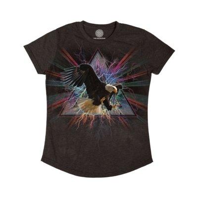 T-Shirt Eagle Dimension Fit