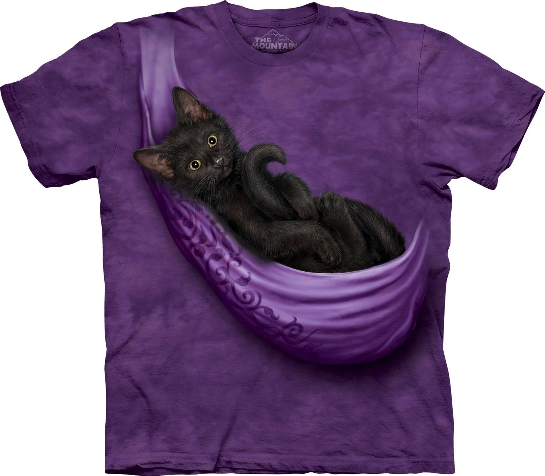 T-Shirt Cat's Cradle