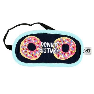Donut Disturb Sovmask