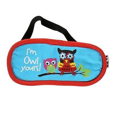 I'm Owl Yours Sovmask