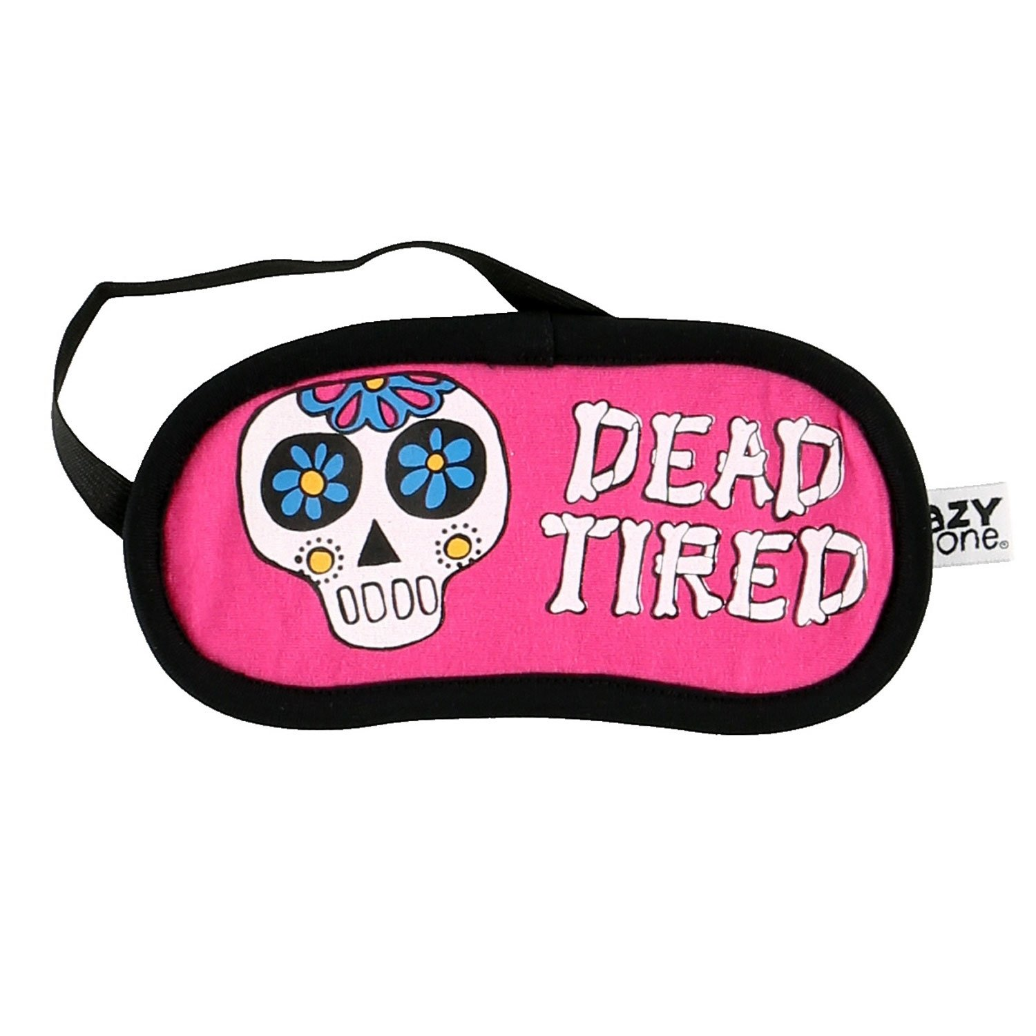 Dead Tired Sovmask