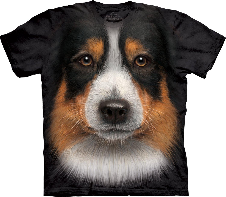 T-Shirt Shepherd