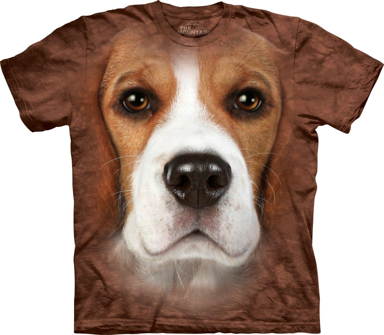 T-Shirt Beagle