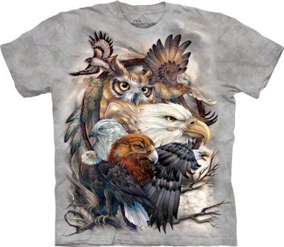 T-Shirt Sky Kings