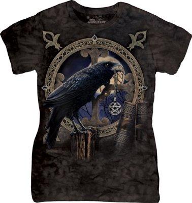 T-Shirt The Talisman Fit