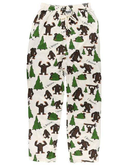 Pyjamasbyxor I Believe