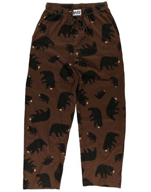 Pyjamasbyxor Timberland Bear