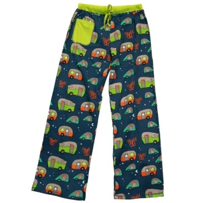 Pyjamasbyxor Night Out