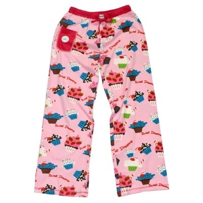 Pyjamasbyxor Sweet Dreams