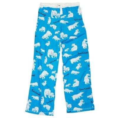 Pyjamasbyxor Too Cool