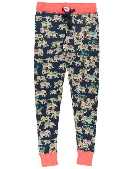 Pyjamasleggings Dream Big