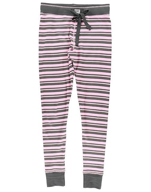 Pyjamasleggings Some Bunny Sleepy