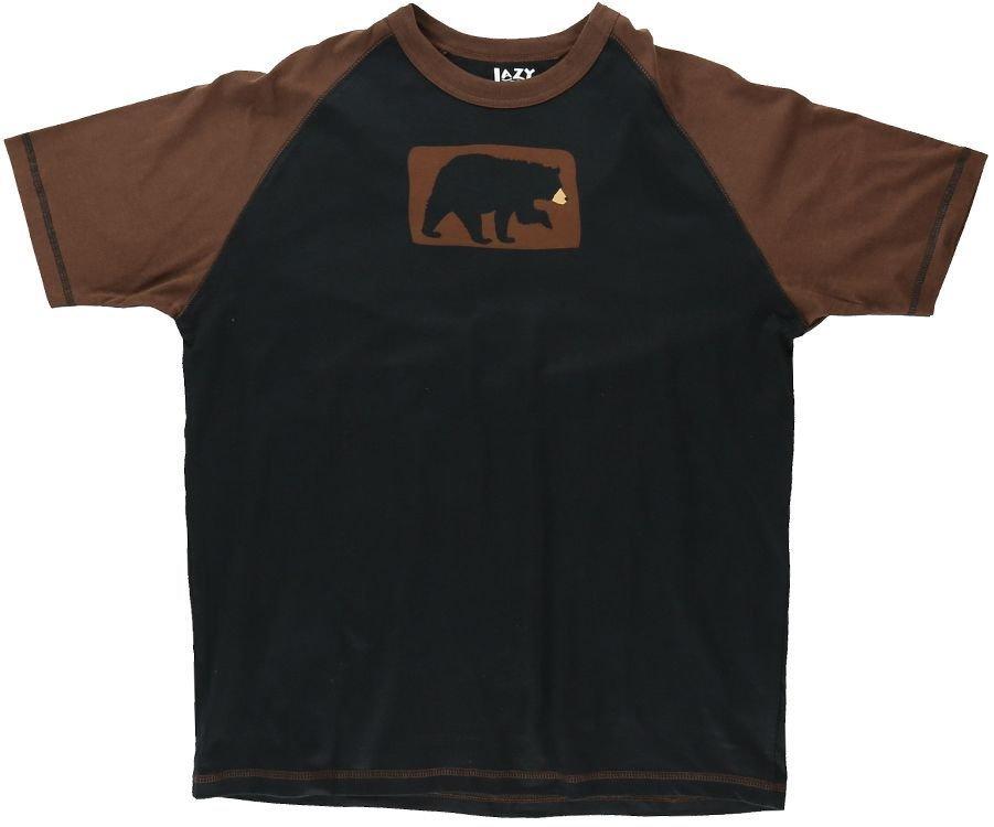 Pyjamastopp Timberland Bear