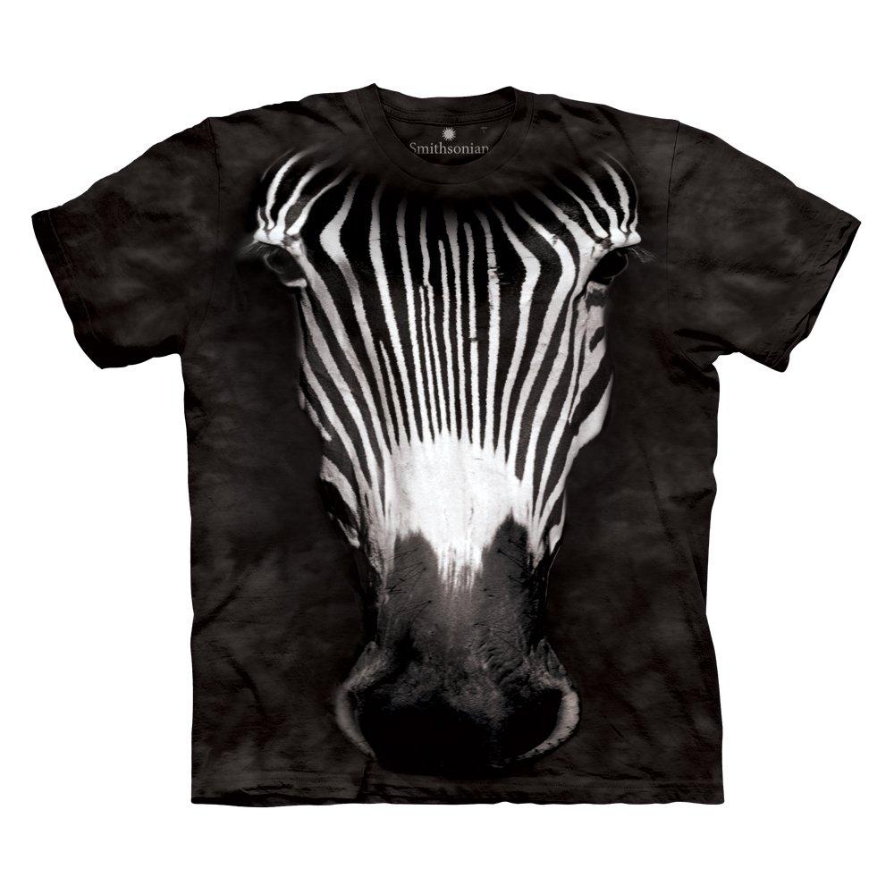 T-Shirt Grevy's Zebra