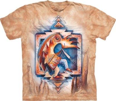 T-Shirt  Just Keep Dancing