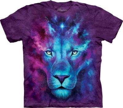 T-Shirt Firstborn