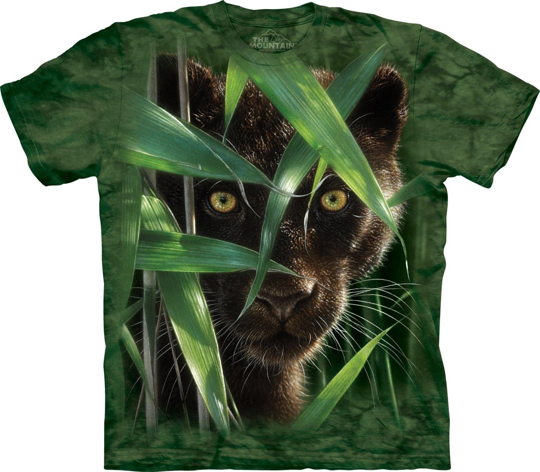 T-Shirt Wild Eyes