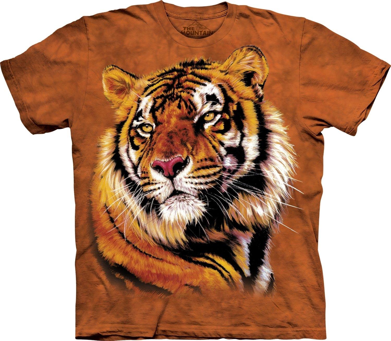 T-Shirt Power & Grace