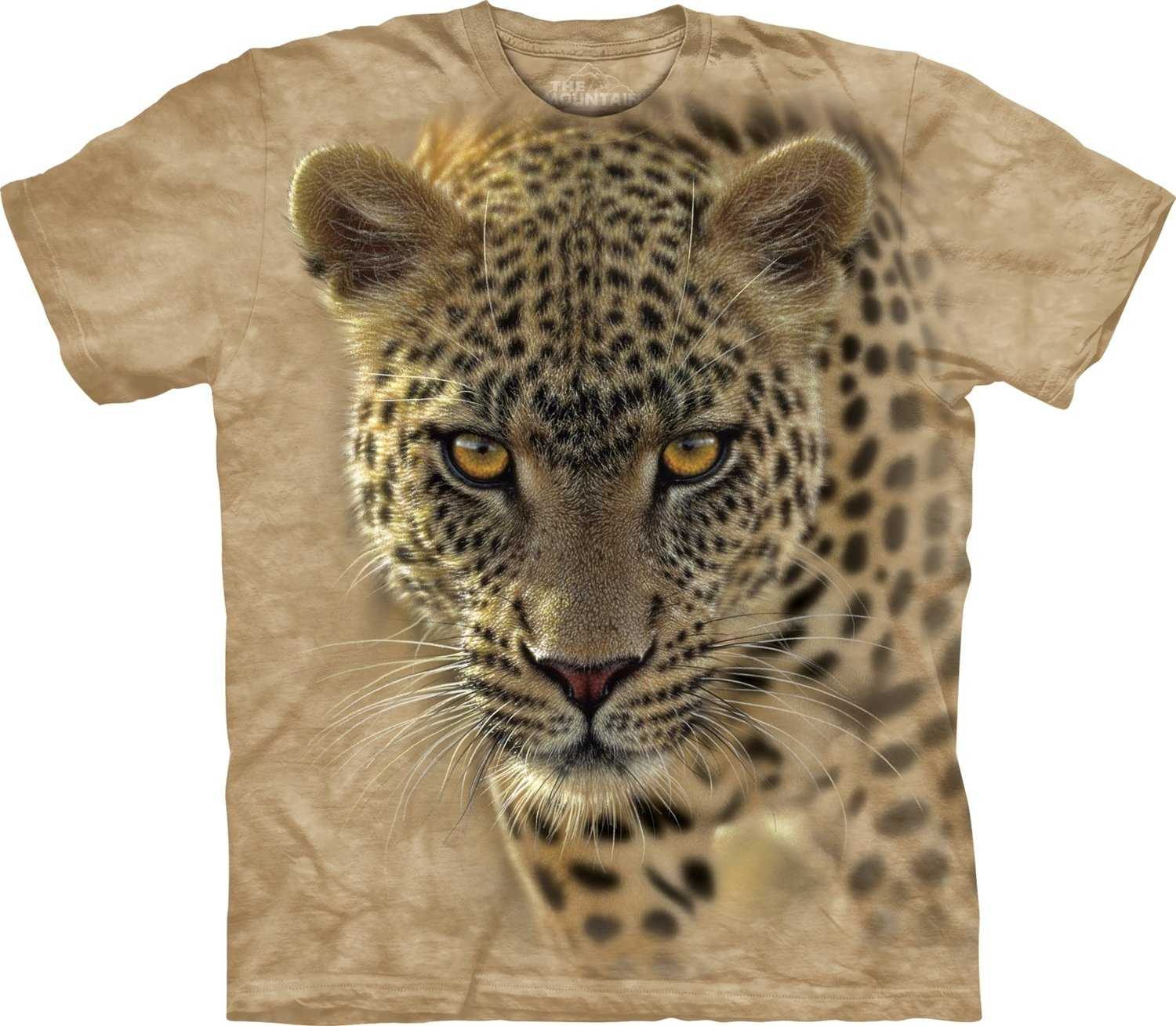 T-Shirt On The Prowl Kids