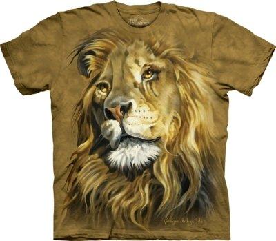T-Shirt Lion King Kids