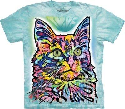 T-Shirt Angora