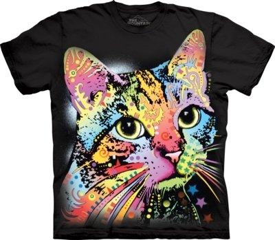 T-Shirt Catillac