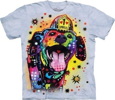 T-Shirt Sparkles