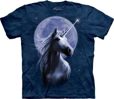 T-Shirt Starlight  Kids