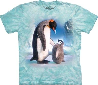 T-Shirt The Next Emperor Kids