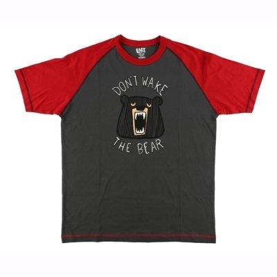 Pyjamastopp Don't Wake The Bear