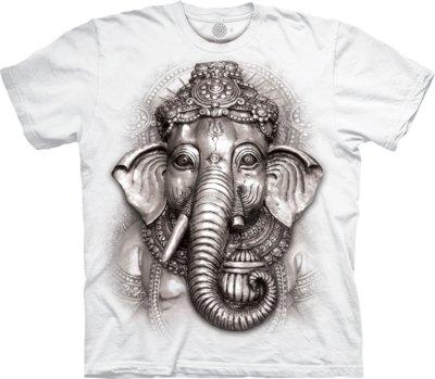 Ganesh Cultural Special Edition