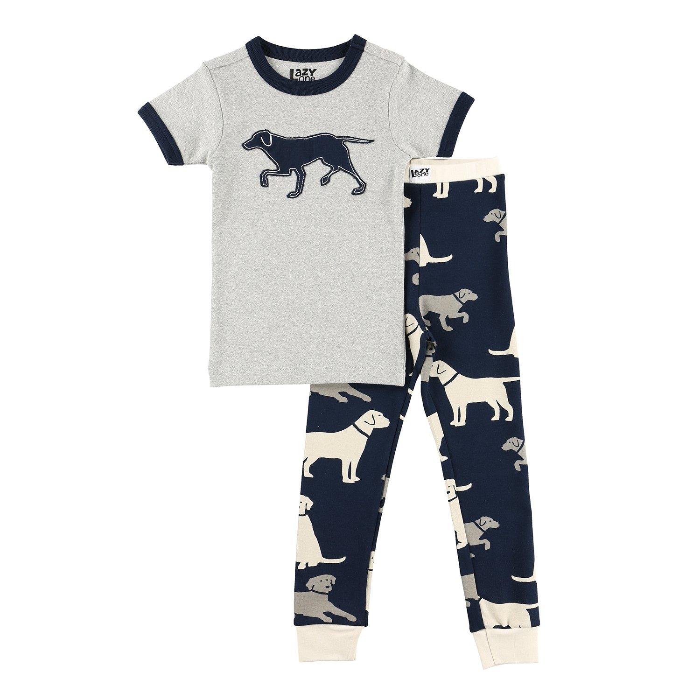 Labradors Kids - PJ Set