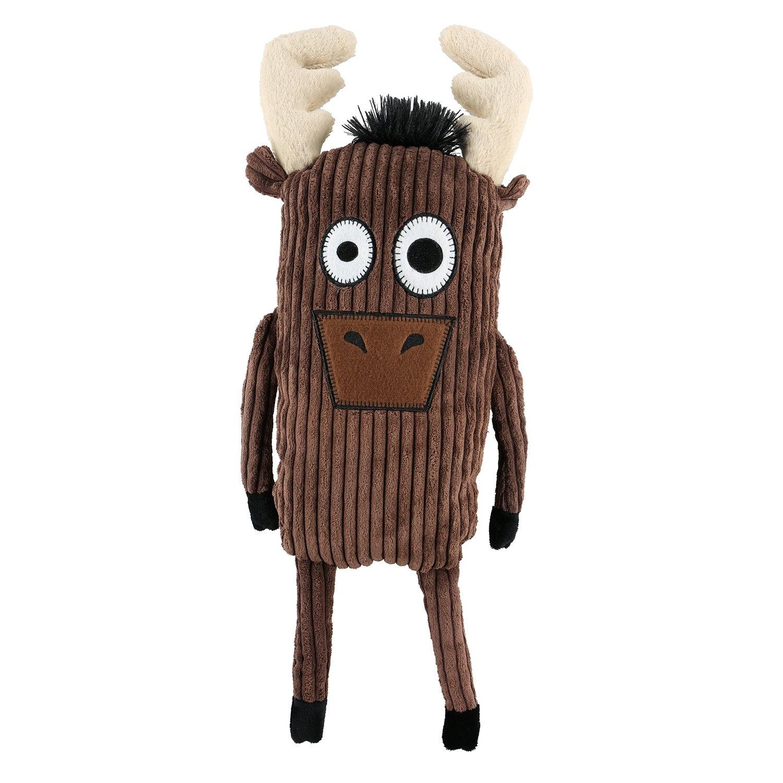 Kudde Plush Moose