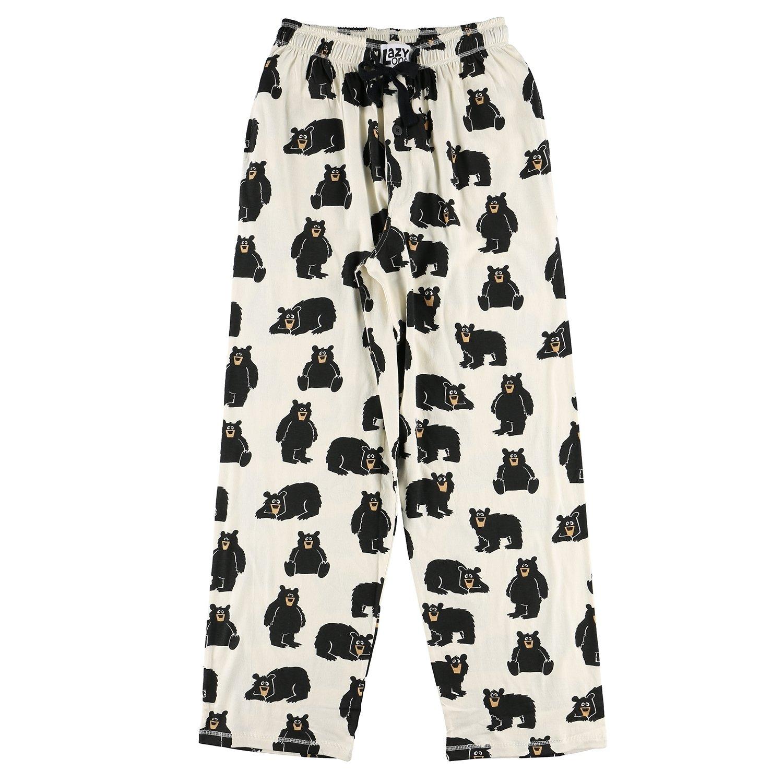 Pyjamasbyxor Papa Bear