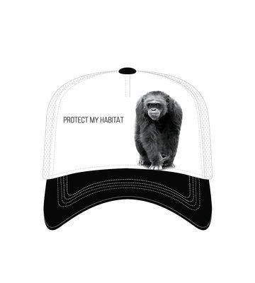 Keps Protect My Habitat