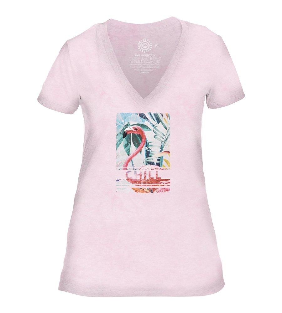 T-shirt Chill