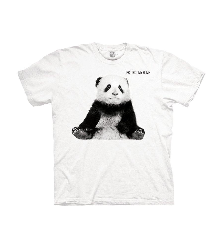T-Shirt Protect Kids