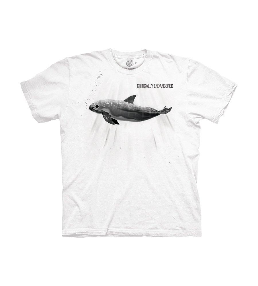 T-Shirt Critically Kids